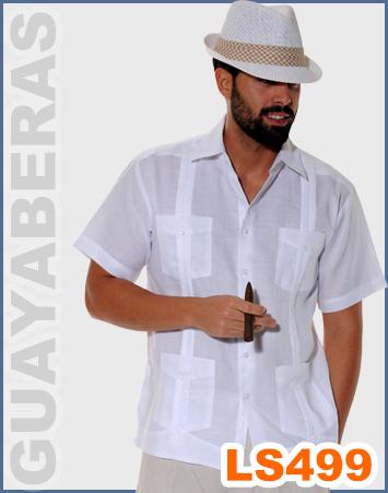 Jmpwarehouse Com Guayabera Shirts Linen Knits Pants